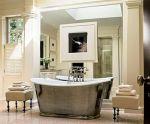 baño_clasico_52