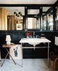 baño_clasico_55