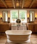 baño_clasico_56