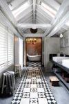 baño_clasico_57