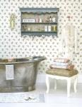 baño_clasico_6