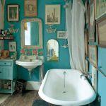 baño_clasico_62