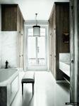 baño_clasico_63
