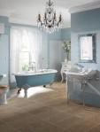 baño_clasico_70