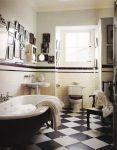 baño_clasico_76