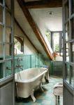 baño_clasico_77