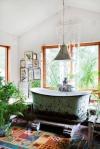 baño_clasico_8
