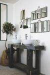 baño_clasico_81
