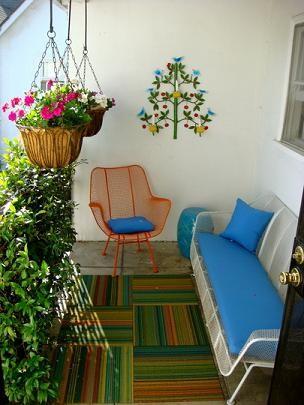 terraza_pequeña_decoracion_Poveda1