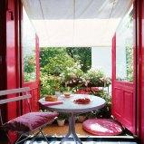 terraza_pequeña_decoracion_Poveda11