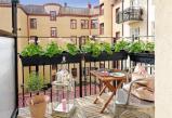 terraza_pequeña_decoracion_Poveda13