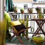terraza_pequeña_decoracion_Poveda14