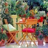 terraza_pequeña_decoracion_Poveda18