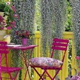 terraza_pequeña_decoracion_Poveda19