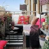 terraza_pequeña_decoracion_Poveda20