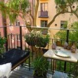 terraza_pequeña_decoracion_Poveda23