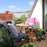 terraza_pequeña_decoracion_Poveda24