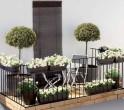 terraza_pequeña_decoracion_Poveda25
