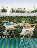 terraza_pequeña_decoracion_Poveda27
