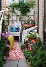 terraza_pequeña_decoracion_Poveda28