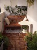 terraza_pequeña_decoracion_Poveda3