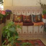 terraza_pequeña_decoracion_Poveda30