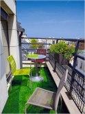 terraza_pequeña_decoracion_Poveda38