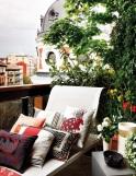 terraza_pequeña_decoracion_Poveda39