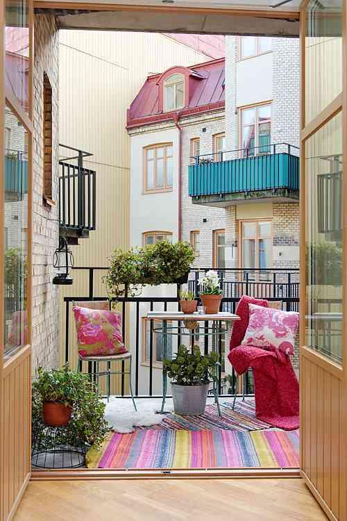 terraza_pequeña_decoracion_Poveda4