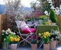 terraza_pequeña_decoracion_Poveda44 (2)