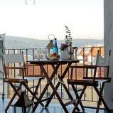 terraza_pequeña_decoracion_Poveda45