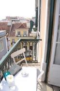 terraza_pequeña_decoracion_Poveda46