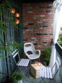 terraza_pequeña_decoracion_Poveda47