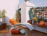terraza_pequeña_decoracion_Poveda6