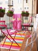 terraza_pequeña_decoracion_Poveda7