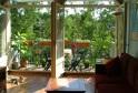 terraza_pequeña_decoracion_Poveda8