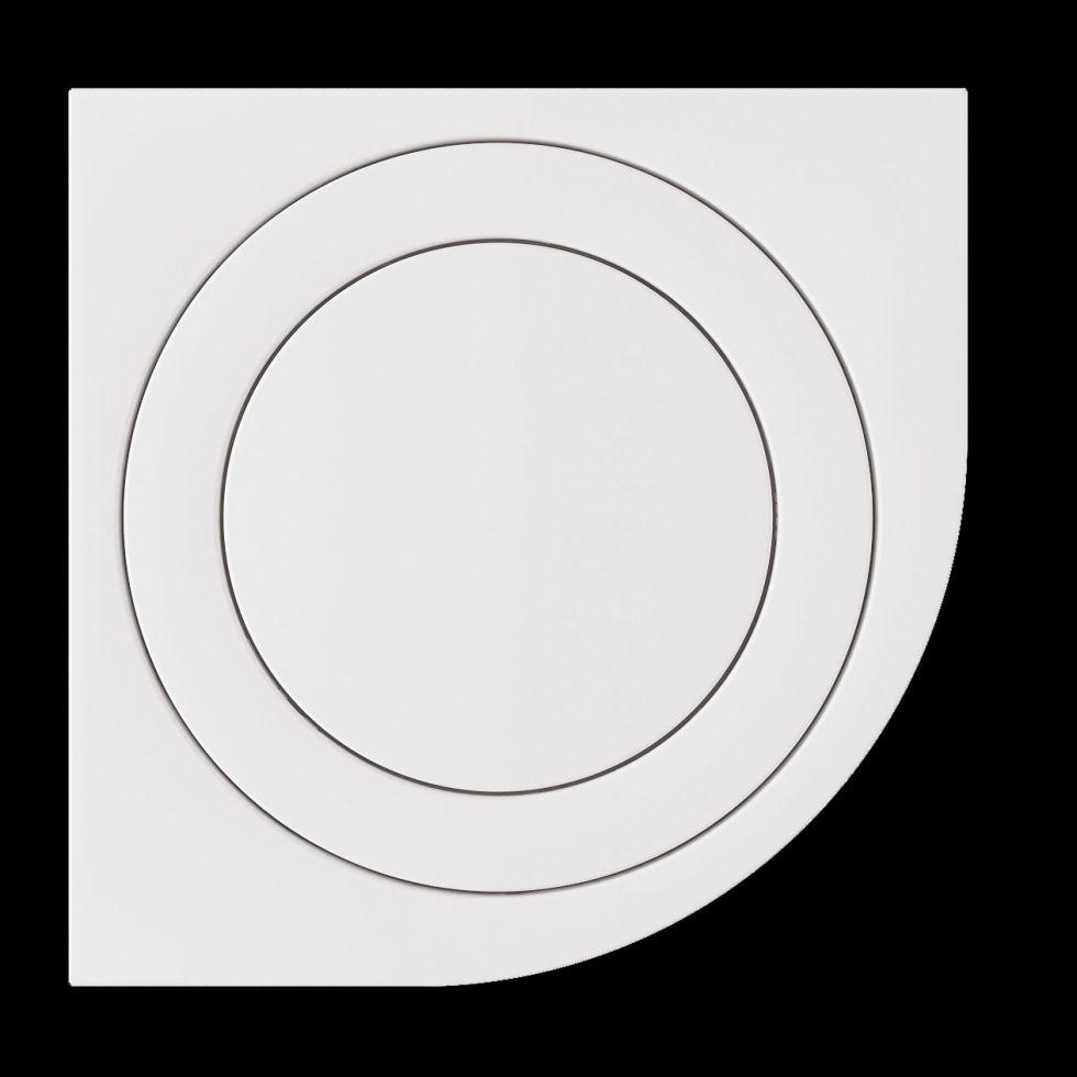 Tienda de platos de ducha en madrid sinergia y materiales for Platos de ducha madrid