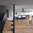 escalera-casa-zochental-de-liebel-architekten-bda