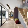 escalera-decoracion-casa-pearl-valley-276-antoni-associate