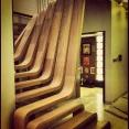 escalera14