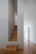 escalera22