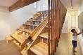 escalera26