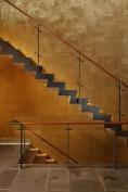 escalera31