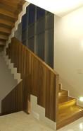 escalera47