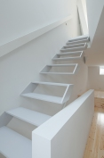 escalera64