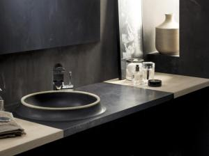 lavabo-piedra-encimera-Vulka-bathco