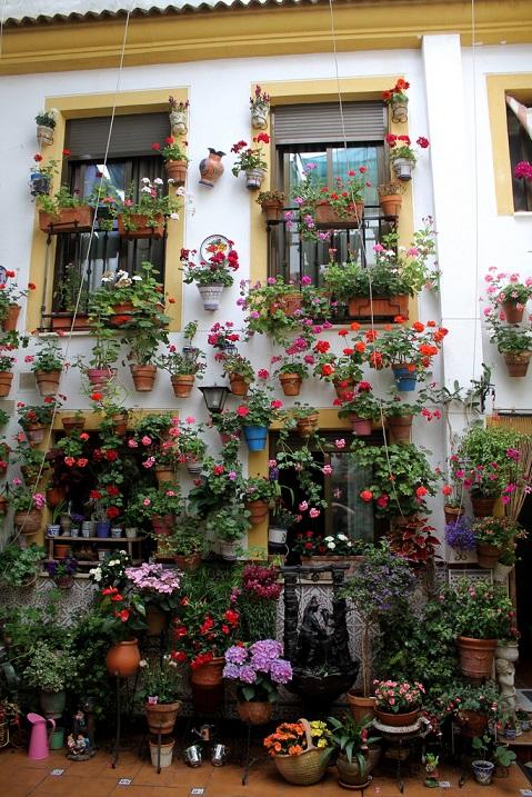 jardin vertical-patio andaluz7