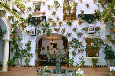 jardin vertical-patio andaluz8