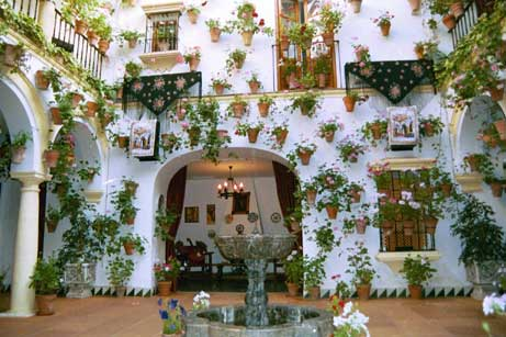 jardin vertical-patio andaluz8