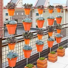 jardin vertical02
